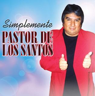 Dr Yily De Los Santo 2015 | Personal Blog